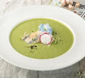 krem-sup-iz-brokkoli-s-tomlenym-sudakom-1