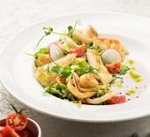 teply- salat-s-grebeshkom