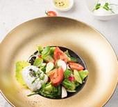 zeleniy-salat-c-yicom