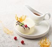kofejnyj-desert-s-bejlisom