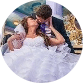 Алексей  и Валерия